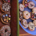 Donuts!!!!!
