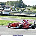 CC Circuit de Bresse 2015 E2_157