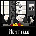 Montillo, Expose en Valais. <b>Suisse</b> 🇨🇭🇨🇭🇨🇭 Exposition Événement 🇨🇭🇨🇭🇨🇭