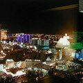 Petite balade à Vegas