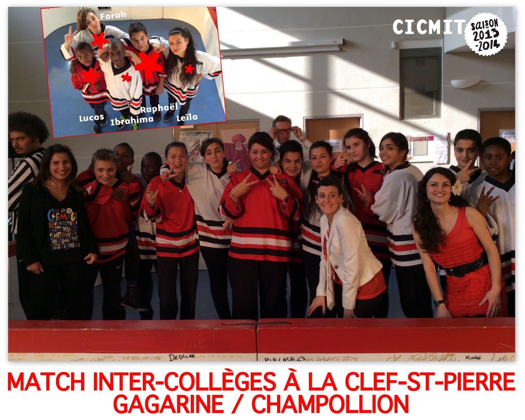 INTER CICMIT15 LA CLEF ST PIERRE - 11_03