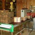 Fabricant de bûches bois énergie a vendre (centre france)