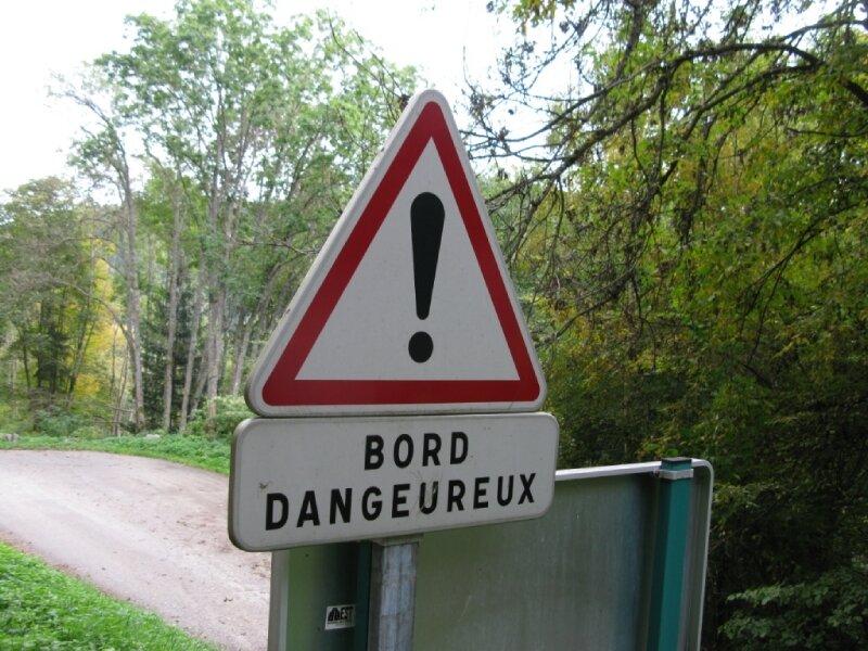 panneau routier1