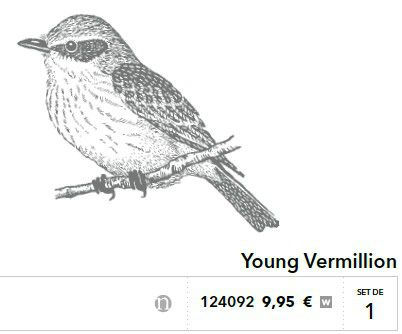 p015 young vermillion