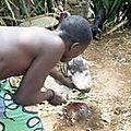 Sortilège d'amour, envoûtement et désenvoûtement du medium marabout voyant akwe