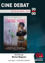 finding_phong