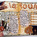 Page 16:17 entières
