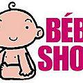 Pourquoi faire sa liste de naissance sur bebeshop.fr ?