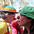 Clowns Z'hôpitaux_4112