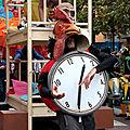Les Grandes Personnes - Vendanges Suresnes 13 (horloge)_9604