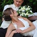 Mariage de Amandine Et Boris