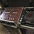 DJ 7 série 2