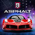 Test de Asphalt 9 : Legends - Jeu Video Giga France