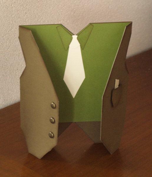 Carte f te des p res tampons scrapbooking et carterie en charente - Carte fetes des peres a imprimer ...