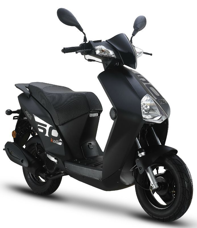 scooter 50cc ride kallio norauto. Black Bedroom Furniture Sets. Home Design Ideas