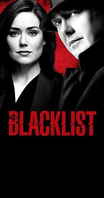 blacklist---saison-55aa5ec7e331e9