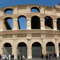 Colisee_ext_panorama