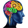 Presentation du blog sur le test <b>bipolaire</b>