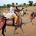 Indian Voyages organisés Luxe - Une nouvelle façon de Voyage de Luxe
