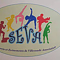 Sports et Evènements de Villevaudé Association