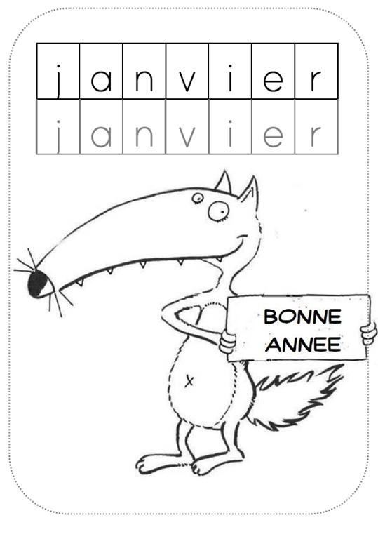 Windows-Live-Writer/Les-mois-du-Loup_C38C/image_32