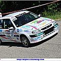 Ecureuil_2012_0210