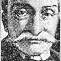 Simon Gustave