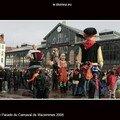 LaGrandeParade-Carnaval2Wazemmes2008-157