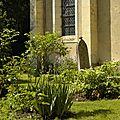 Jardin-de-l-Abbe-Marie-a-Saint-Germain-de-Livet-photo-Julien-Boisard-6-