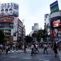 <b>Shibuya</b>, ya, youpi youpi, ya!