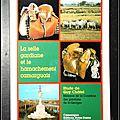 La selle gardiane et le harnachement camarguais - Guy <b>Châtel</b>