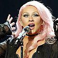 <b>Christina</b> <b>Aguilera</b> revient bientôt avec un nouvel album