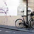 vélo_2232