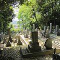 Japon 2010 417