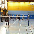 Journée Sport Scolaire 19 sept 2014