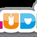 Ludi, la marque française qui déchire :-)