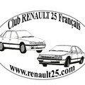 Club R25 Francais