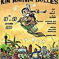 Kin_Anima_Bulles_Affiche_Festival_1
