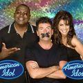 <b>Bret</b> <b>Michaels</b>, futur juge d'American Idol?