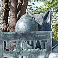 Aux Chats-Elysées (3)