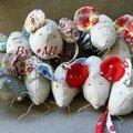 Elevage de petites souris en cours...