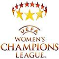 UEFA women's champions League: tour de qualification, deuxième journée