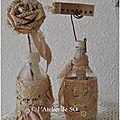 bouteilles 1 v