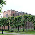 Centre_Ferme_Merksplas_Belg