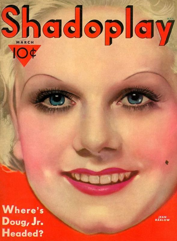 jean-mag-shadowplay-1933-03-cover-1