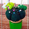 Pique-cactus