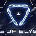 Test de Ring Of <b>Elysium</b> - Jeu Video Giga France
