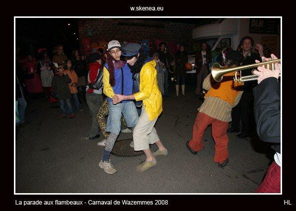 Laparadeflambeaux-CarnavaldeWazemmes2008-080