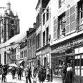 AVESNES-La Rue de France (5)