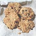 Les cookies de nolwen (faits par déva!!)